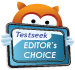 Editor's Choice October 2019